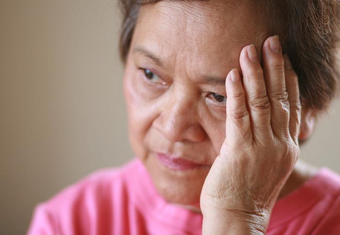 Protecting Seniors Against Elder Abuse