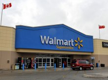 Walmart Jobs for Felons