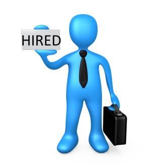 job success for felons