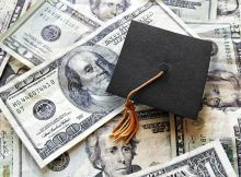 Federal Pell Grant funding