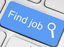 Jobs that hire felons