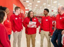 Target Careers for Felons
