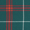 kilt-welsh-national-tn