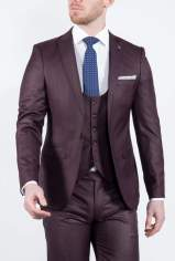 antonio-mens-3-piece-skinny-fit-wine-suit-36r-suits-formal-prom-tailoring-marco-prince-menswearr-com_664