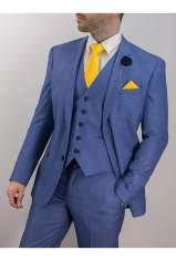 blue-jay-3-piece-slim-fit-sky-suit-36s-30s-suits-cavani-mix-match-tailoring-menswearr-com_294_fedd7490-4ce3-4a70-8a8f-871358078373