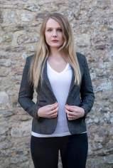 cavani-albert-grey-womens-tweed-blazer-jacket-suit-tailoring-menswearr-com_450