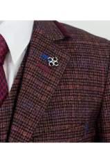 cavani-carly-boys-three-piece-wine-slim-fit-suit-3-suits-tailoring-menswearr-com_609