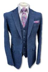 cavani-carnegi-mens-3-piece-blue-slim-fit-check-tweed-suit-suits-carnegie-tailoring-house-of-menswearr-com_824