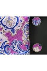 cavani-pink-paisley-tie-hank-pin-cufflinks-set-342-xmas-accessories-menswearr-com_676