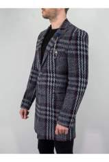 cavani-rufus-navy-overcoat-coat-new-red-coats-menswearr-com_286