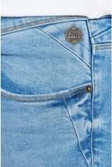 drax-light-blue-super-skinny-jeans-wash-dml-menswearr-com_700