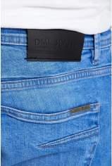 gamma-slim-fit-jeans-in-intense-blue-wash-dml-mid-tailored-denim-for-life-menswearr-com_263