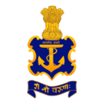 INDIAN NAVY SAILORS AA SSR Recruitment 2021