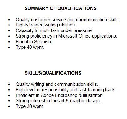 but if you still honestly find that you don 39 t have enough skills to
