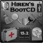 hirensbootcd.png