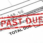 Tips to get your business bills paid