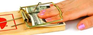 Embezzlement Schemes and how to stop them