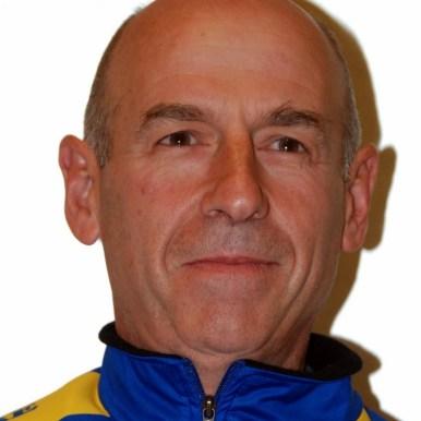 Vice-Président : Jean Michel IDIART