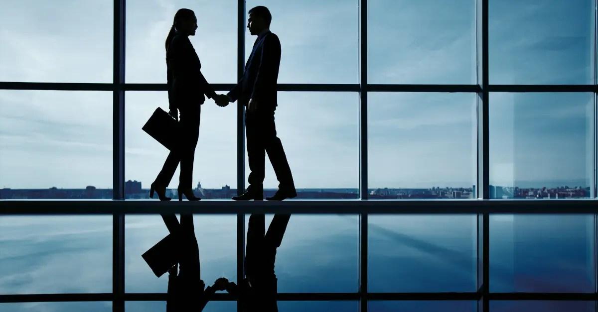 Best Job Board Deal Tips