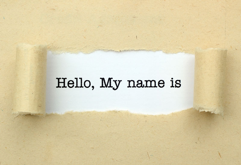 Names And Career Success