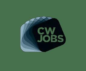 HIRING-PEOPLE-job-board-logo-CW-JOBS