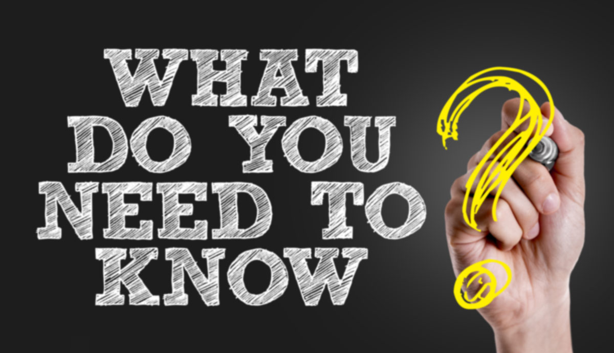 Looking For Your Next Job? 5 Things You Need To Know About Recruiters
