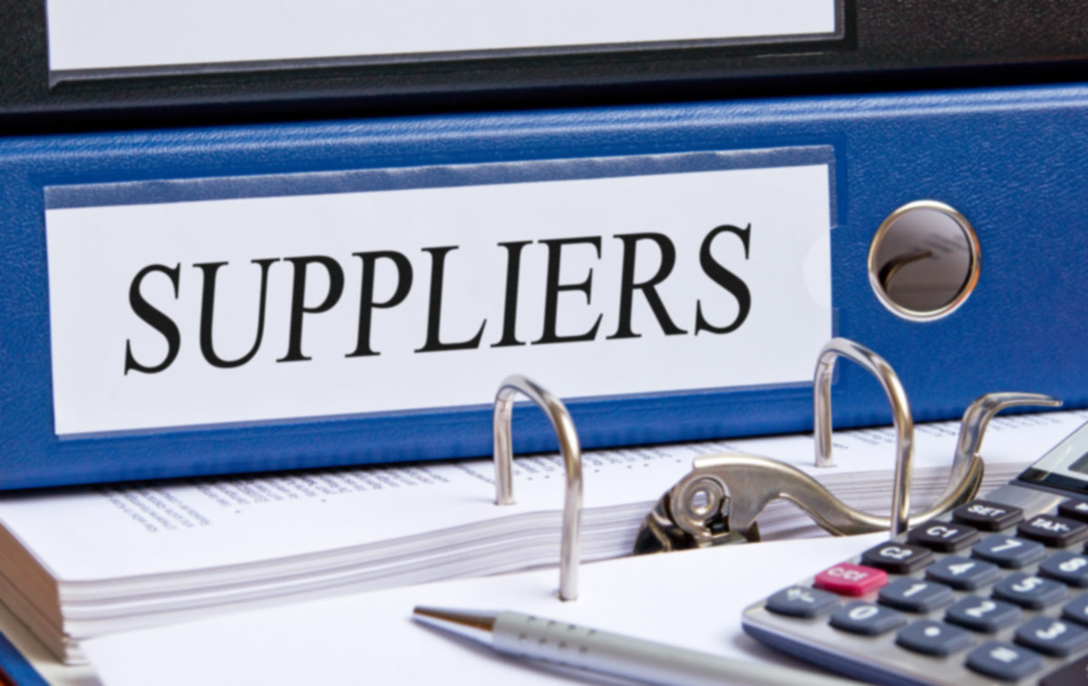 8 Actions To Take Before Reviewing Your Preferred Supplier List (PSL)