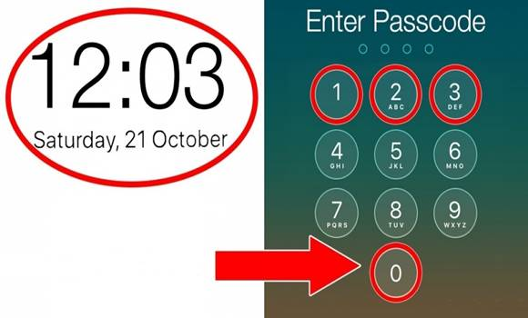 Az okostelefonok 8 olyan funkciója, amit ha megtudsz, azonnal ki akarsz majd próbálni!