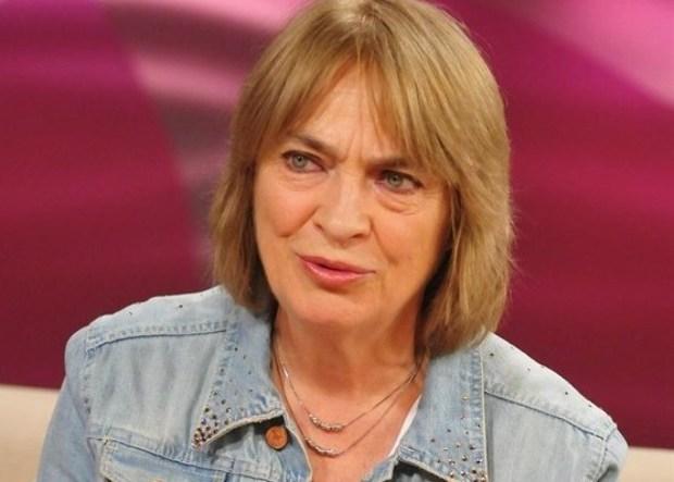 Cini börtönmúltja miatt nem lép fel Kovács Kati?
