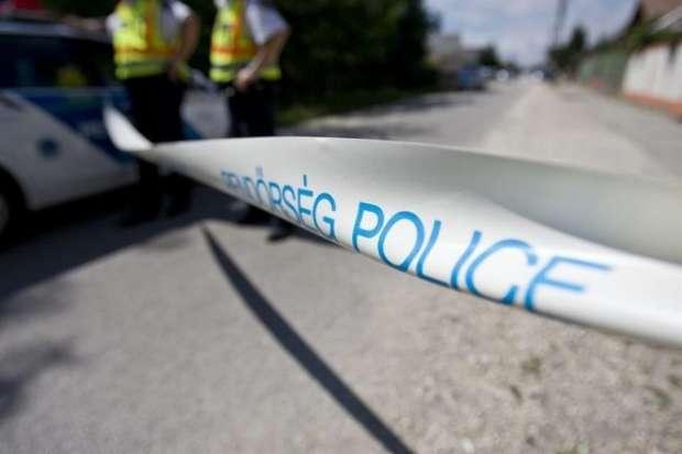 Újabb brutális gyilkosság Budapesten, ez történt szombat hajnalban