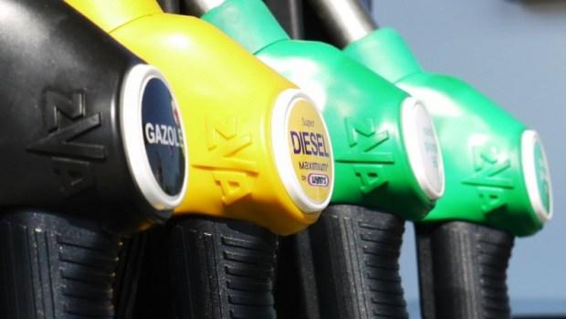 Változik az üzemanyag ára. Kép: Hirmagazin.eu