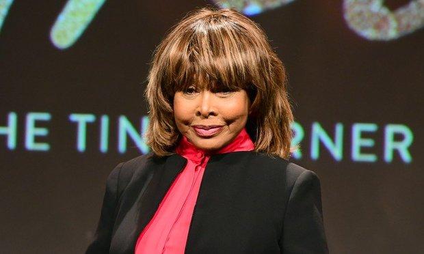 Kemény vádak Tina Turner ellen, kitálalt a fia