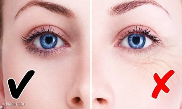 11 hasznos szépségtipp modellektől a kifogástalan külsőért