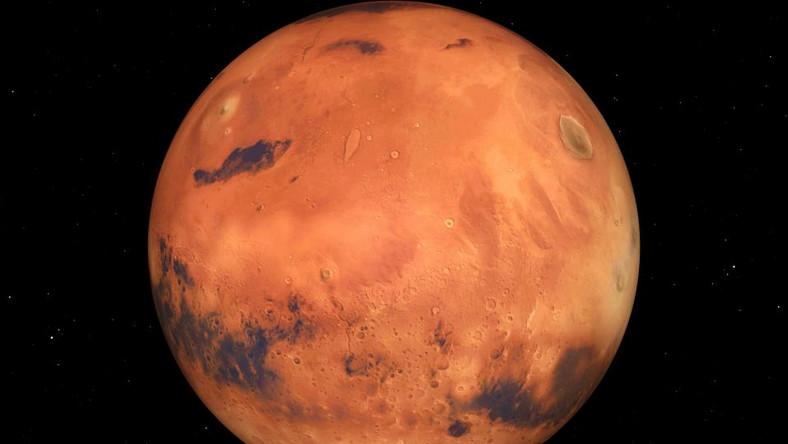 Elképesztő, amire készülnek az oroszok: így akarják meghódítani a Marsot