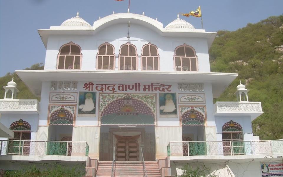 Hirnoda-Dadu-palka-dham-bichun (3)