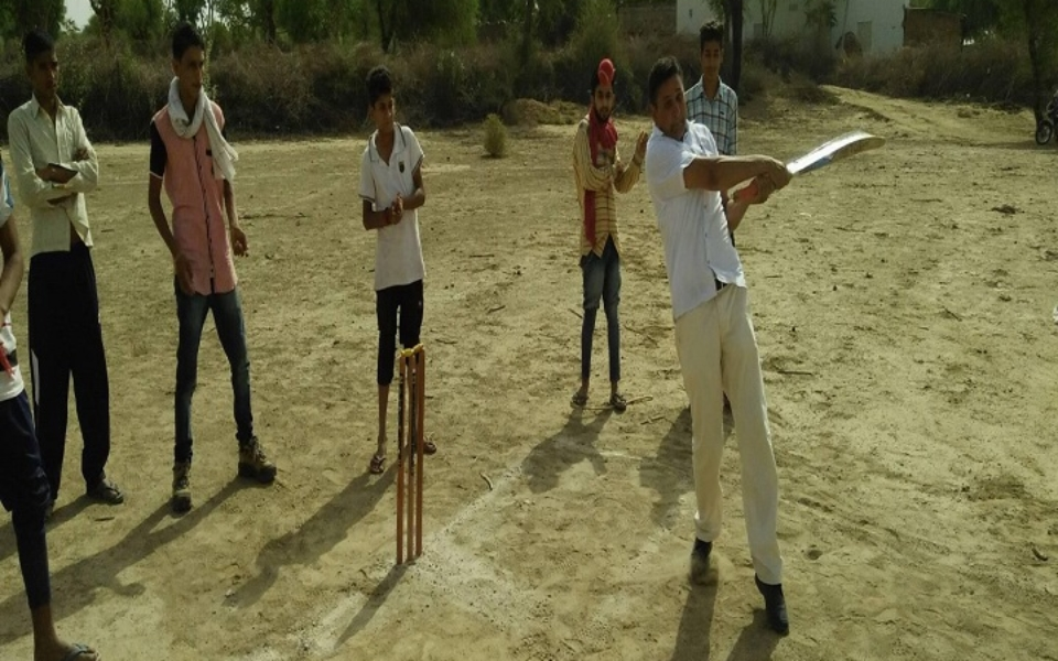 Hirnoda-cricket-khel-hpl-game (7)