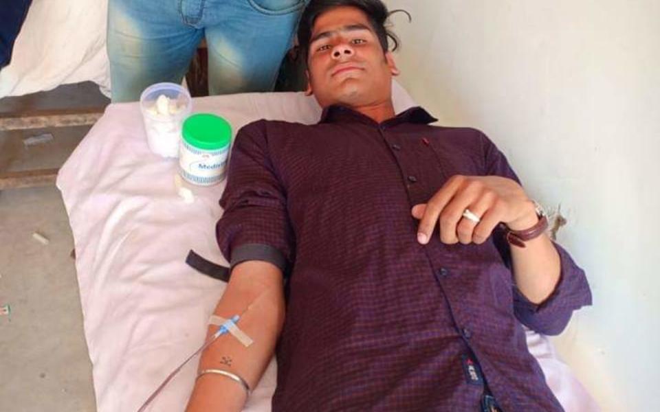 HIRNODA BLOOD DONATION (3)