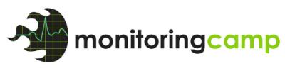 MonitoringCamp