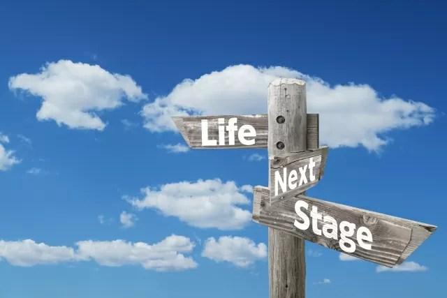 【会社員の人へ朗報!!】副業が今後の人生を大きく左右するかもしれない3つの理由!!