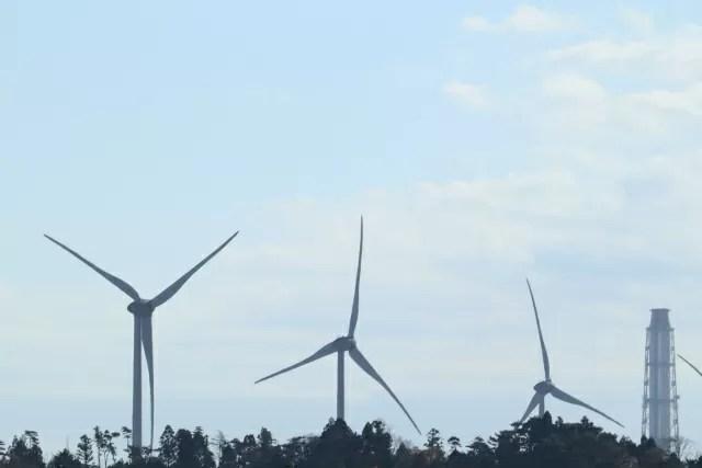 【脱炭素化の考察】今後考えられる、日本の脱炭素化の動きは…?