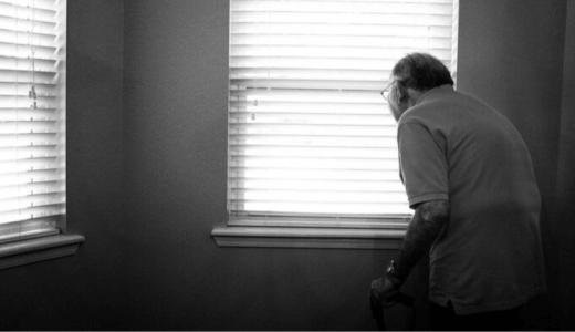 老人ホームの入居一時金返還金。相続人以外が受取人になっている場合に注意