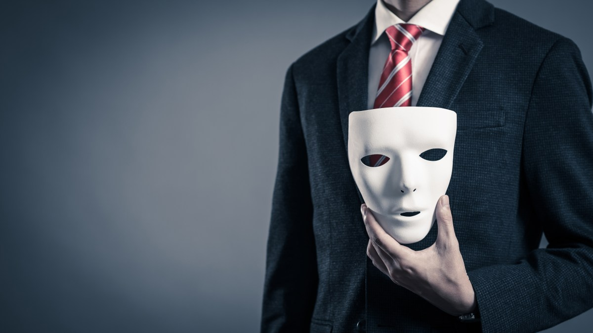 ICO fraud, hard fork fraud, simple fraud