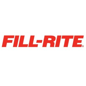 Fill-Rite Pumps