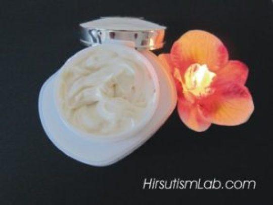 Depilatory-cream-hirsutism-treatment