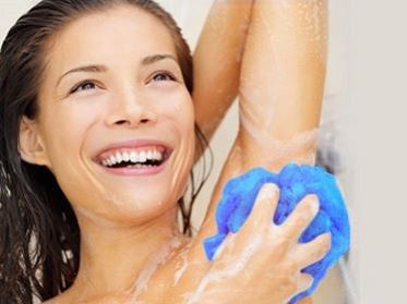Wash-Your-Underarms-With-Clean-Water-Daily