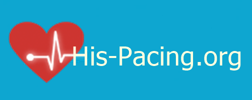 His Pacing News The His Pacing Org Blog Begins His