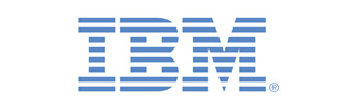 A special IBM whitepaper to download