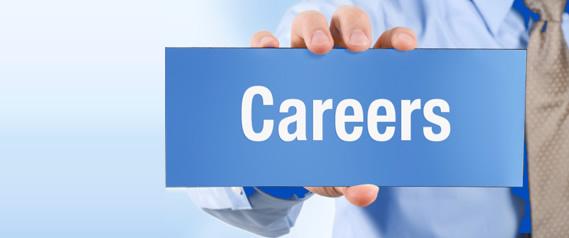 Career Profiles in Health Informatics