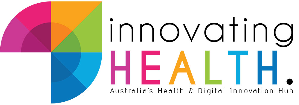 The culture of innovation in healthcare