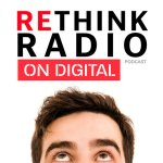 Rethink Radio Podcast - Brian Curee